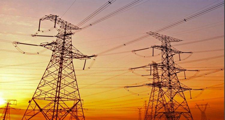 AfDB Approves USD 99 Mn Loan For The Electricity and Green Growth Support Program
