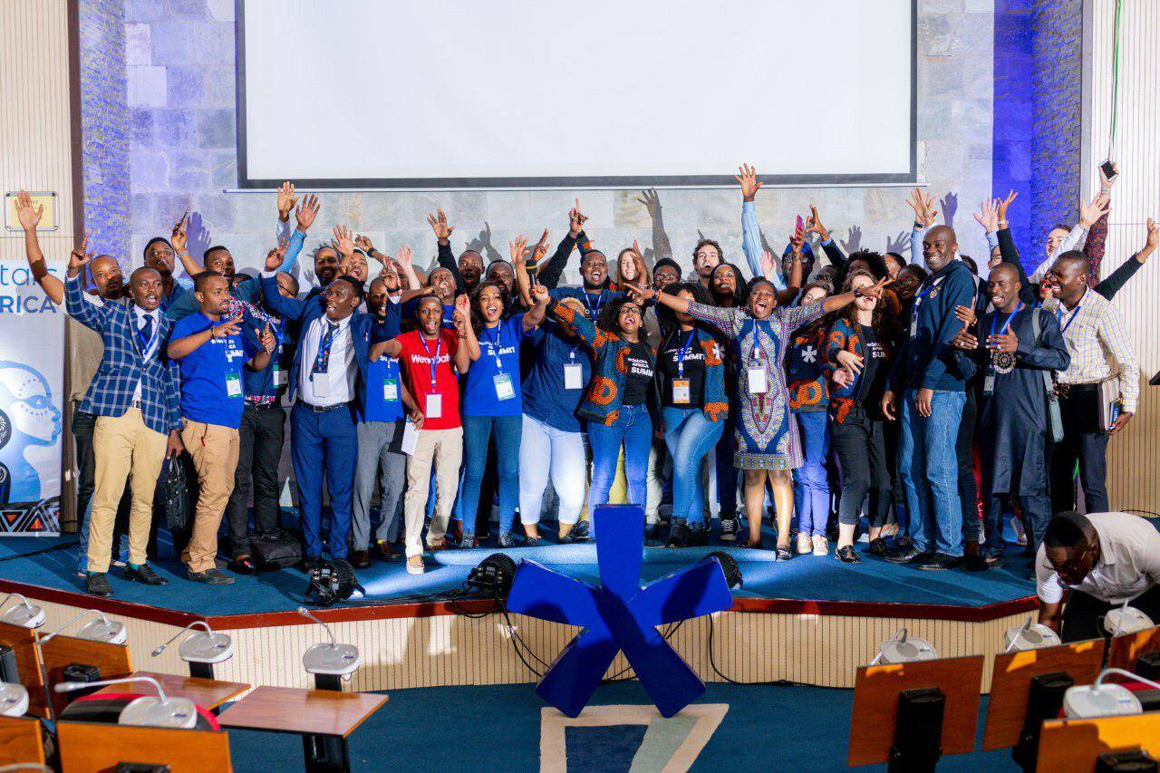 Seedstars Africa Ventures Secures Commitment From LBO France