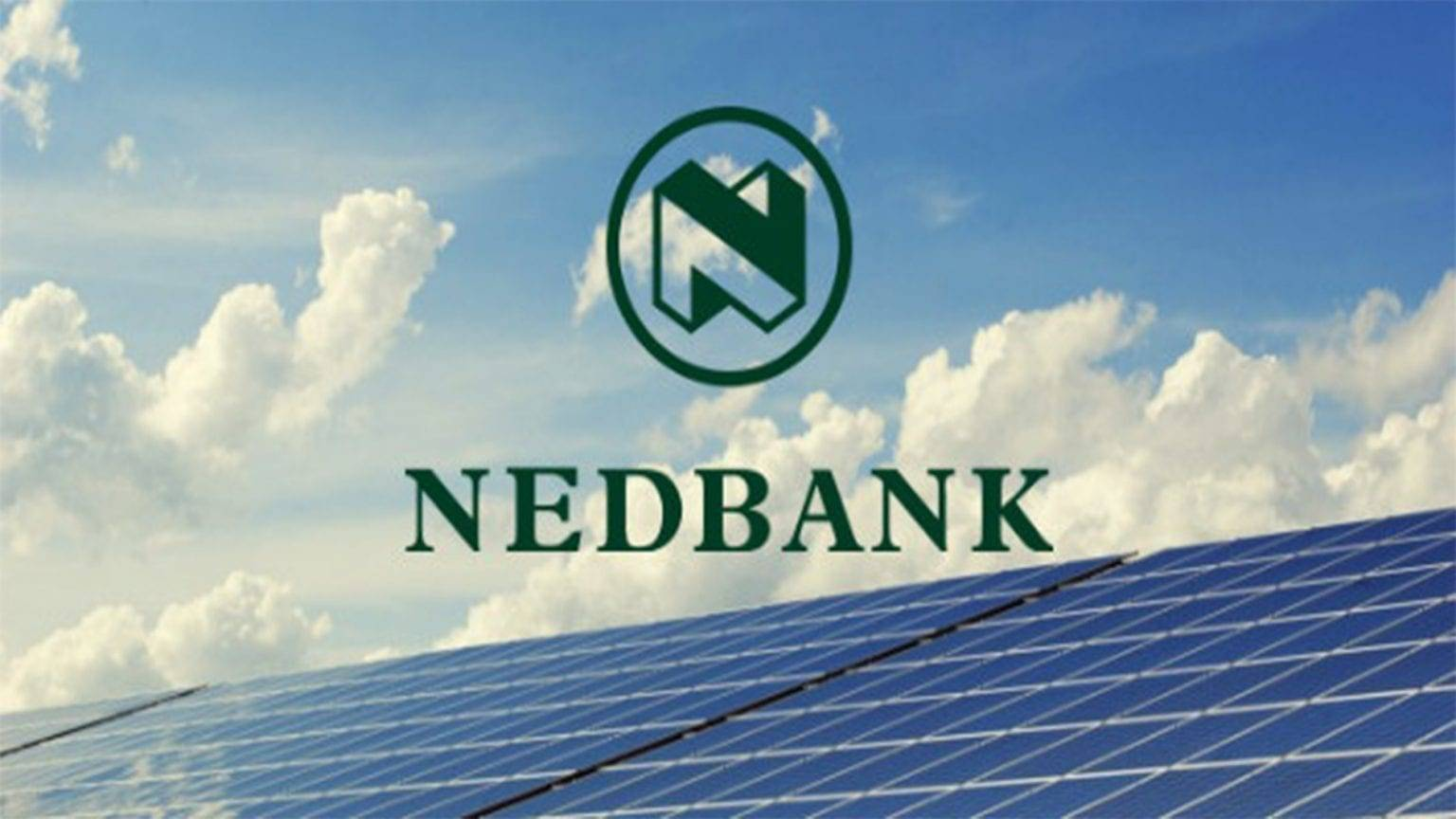 Nedbank Raises USD 64.5 Mn to Finance Green Projects In South Africa