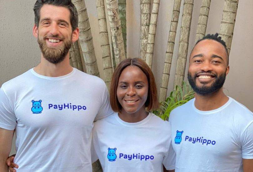 Fintech Startup Payhippo Raises USD 1 Mn Pre-seed For Expansion
