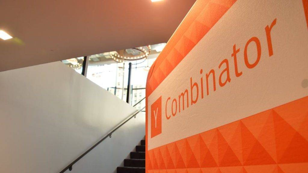 Nine African Tech Startups Selected For Y Combinator S21 Batch