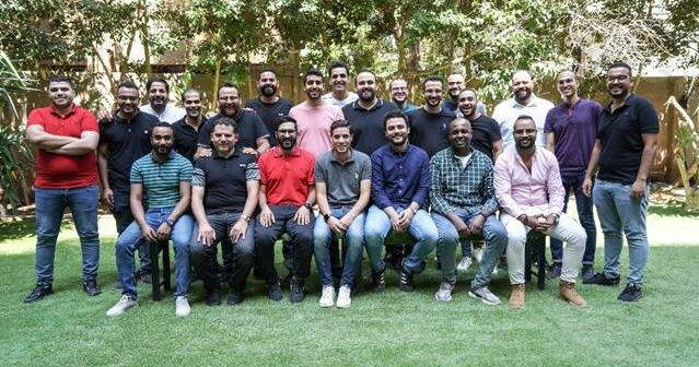 E-commerce Startup Taager Raises USD 6.4 Mn Funding Round