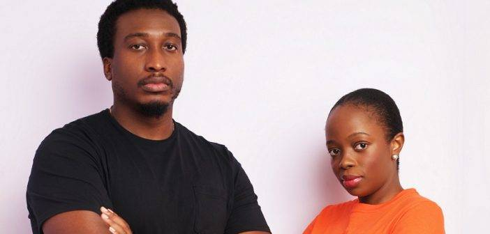 Nigerian Startup Tix Africa Raises  Pre-seed Round To Scale